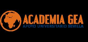 Academia GEA